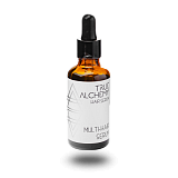 Cыворотка для волос Multi-Hair Serum 50 мл True Alchemy