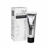 Крем для лица True Alchemy Vitamin A 1,09% (30мл)